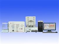 管式炉红外碳硫分析仪
