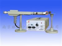 携台式两用金属材料看谱分析仪