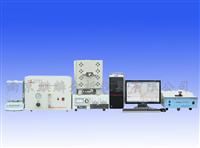 电脑红外全能联测分析仪