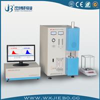 电脑红外碳硫分析仪