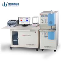 品牌碳硫分析仪热卖,快速秒分析,铸造钢厂检测设备碳硫仪