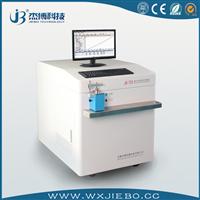 山东光电直读光谱分析仪、淄博红外碳硫分析仪供应商