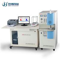 芜湖繁昌高频红外碳硫分析仪 红外碳硫分析仪 厂家批发