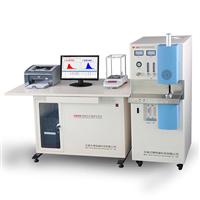 河南高频红外碳硫分析仪最新报价 杰博科技制造厂家