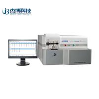 金属分析仪 CMOS/CCD直读光谱仪价格  南京直读光谱仪厂家