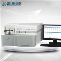昆山金属材料检测仪定制厂,台式多元素全谱直读光谱分析仪T5