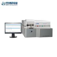 直读光谱仪用在哪,国产直读光谱仪价格,CMOS全谱直读光谱仪报价