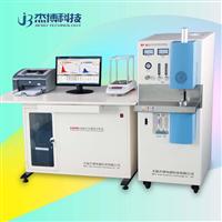 解析995高频红外碳硫分析仪和996碳硫分析仪的区别