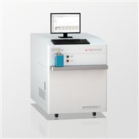 铝合金分析仪,不锈钢光谱分析仪,铸铁碳钢材料检测仪