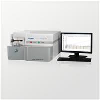 铝合金分析仪,元素光谱检测仪