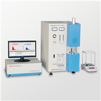 红外碳硫分析仪售后,碳硫分析仪备件,高频红外碳硫仪维修