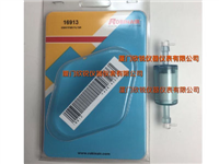 美国罗宾耐尔Robinair16910制冷剂鉴别仪滤芯/过滤器16913过滤器原装配件