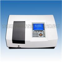 紫外可见分光光度计UV1810系列大屏幕扫描型