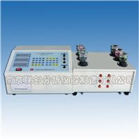 锌合金元素分析仪多通道分析
