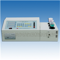 铸钢元素分析仪,铸钢成分分析仪