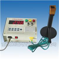 铸造分析仪器,化验设备