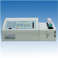 铜合金分析仪,铜合金分析仪器