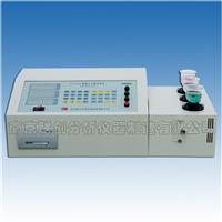 智能有色金属分析仪器,金属元素分析仪