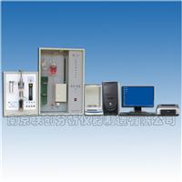电脑矿石高速碳硫分析仪LC-8A电脑分析型