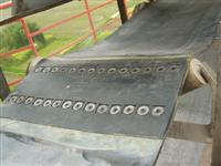 杭州合力橡胶制品:胶带接头的重大改革已经到来