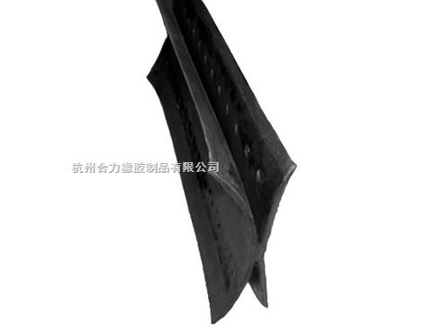 耐高温快速无缝输送带接头套JT2(粘合型)