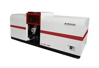 AA-1800HAA-1800H多功能原子吸收光谱仪