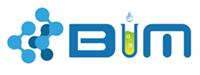 BIM试剂盒,兔血小板衍生生长因子(PDGF)ELISA试剂盒