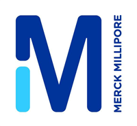 Merck Millipore代理