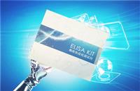 植物交替氧化酶(AOX)elisa试剂盒代测