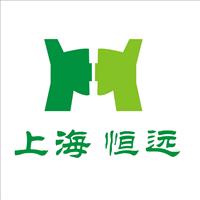 11011-8611四季青,11011-8611  100ml