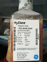 Hyclone,加拿大血源30396.03 500ml