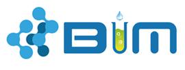 BIM试剂盒,人血小板活化因子(PAF)ELISA试剂盒