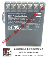KRIWAN SE-E1 比泽尔压缩机保护器