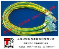 KTY84-130温度传感器 热敏传感器