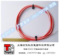 PT100,PT1000温度传感器(薄片)