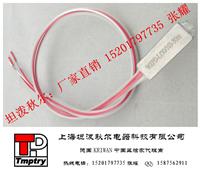 薄片PT100温度传感器