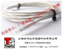 PT100温度传感器(电抗器/变压器)
