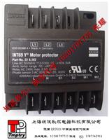 KRIWAN INT69Y 压缩机保护器