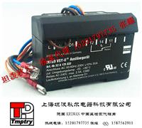KRIWAN INT69VSY-II压缩机保护器