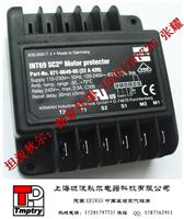 KRIWAN INT69SC2压缩机保护器