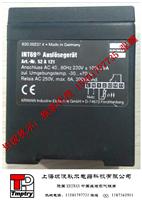 KRIWAN INT300压缩机保护器52A221