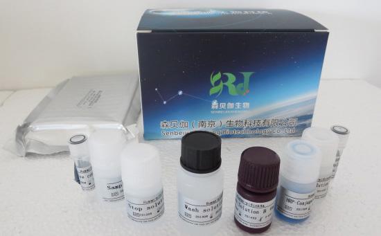 南京森贝伽实验室-elisa代做技术服务