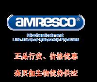 01324%丙烯酰胺溶液,Amresco���