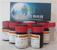 SBJ-1163磷酸�c��_液(0.5mol/L,pH7.0)