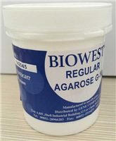 西班牙��脂糖 Biowest Agarose