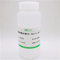 BL-S002-500ml磷酸�c��_液(0.1mol/L,pH5.8-8.0)