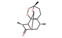 SBJ-I066750906-56-4,青蒿乙素
