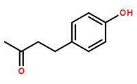 SBJ-I0402覆盆子酮标准品,CAS:5471-51-2