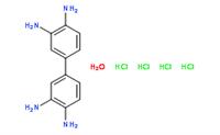 SBJ-SS23083,3-二氨基�苯胺四�}酸�}水合物,868272-85-9