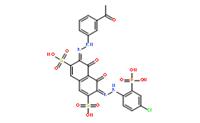 SBJ-SS2354偶氮氯膦mA,86167-87-5